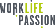 Work.Life.Passion Logo